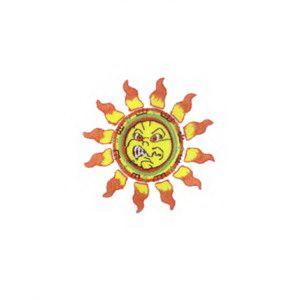 emblema-sol-pequeno-def