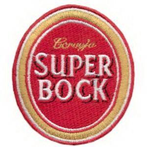 emblema-super-bock-def