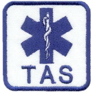 emblema-tas-def