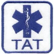 emblema-tat-def