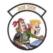emblema-tios-def