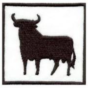 emblema-touro-medio-def