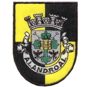 emblema vila Alandroal.def