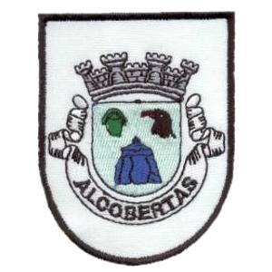 emblema vila Alcobertas.def