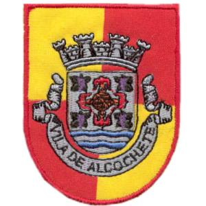 emblema vila Alcochete.def