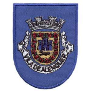 emblema vila Alenquer.def