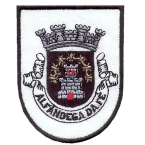 emblema vila Alfândega da Fé.def