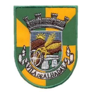 emblema vila Alhadas.def