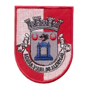 emblema-vila-aguiar-viana-alentejo-def