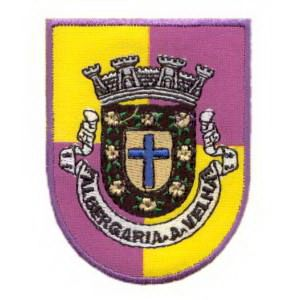 emblema-vila-albergaria-a-velha-def