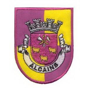 emblema-vila-alcains-def