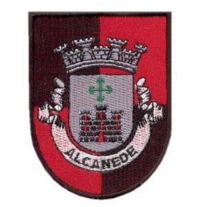 emblema-vila-alcanede-def