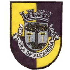 emblema-vila-alcanena-def