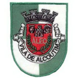 emblema-vila-alcoutim-def