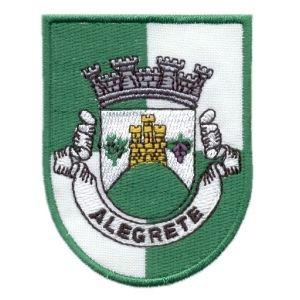 emblema-vila-alegrete-def