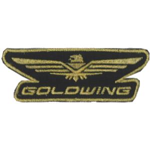 goldwing grande.def