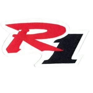 r1 gr.vermelho.def