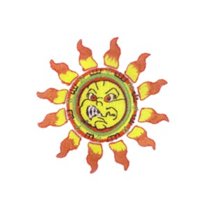 sol médio.def