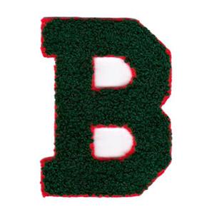 emblemas-living-letra-b