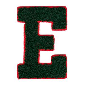 emblemas-living-letra-e