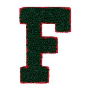 emblemas-living-letra-f