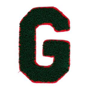 emblemas-living-letra-g