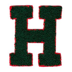 emblemas-living-letra-h