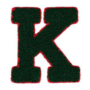 emblemas-living-letra-k