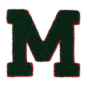 emblemas-living-letra-m