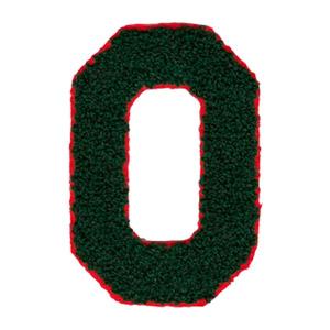 Emblemas-Living-Número-0