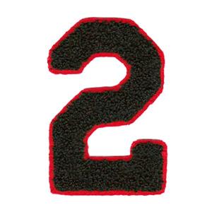 Emblemas-Living-Número-2
