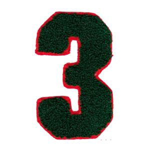 Emblemas-Living-Número-3