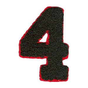 Emblemas-Living-Número-4