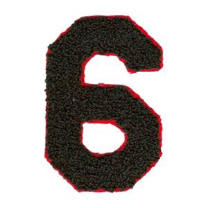 Emblemas-Living-Número-6