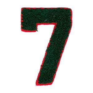 Emblemas-Living-Número-7