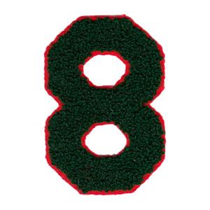 Emblemas-Living-Número-8