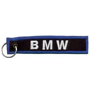 Emblemas Motard Marca BMW Porta-Chaves