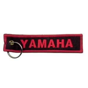 Emblemas Motard Marca Yamaha Porta-Chaves
