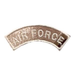 aplicação bordada air force.def