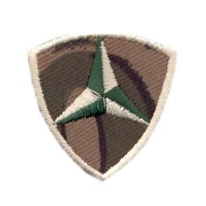 aplicação bordada estrela emblema.def