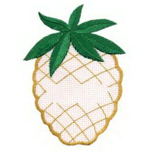 aplicacao-bordada-ananas-grande-def