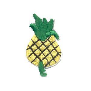 aplicacao-bordada-ananas-pequeno-def