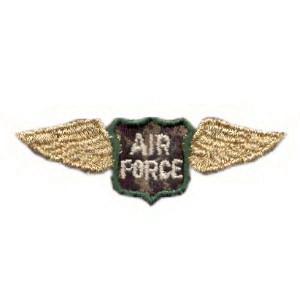 aplicacao-bordada-asa-air-force-def