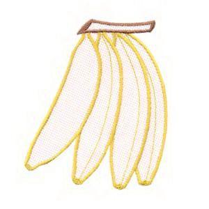 aplicacao-bordada-bananas-grandes-def