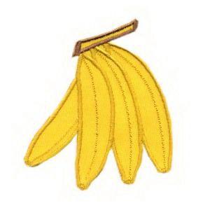 aplicacao-bordada-bananas-pequenas-def