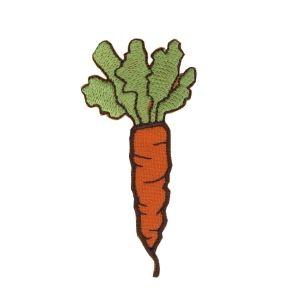 aplicacao-bordada-cenoura-def