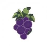 aplicacao-bordada-uvas-02-def