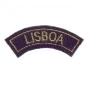 emblema Lisboa curva sup.def
