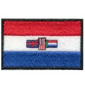 emblema-bandeira-africa-do-sul-antiga-def