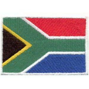 emblema-bandeira-africa-do-sul-nova-def